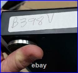 Vocopro Dtx-5000g Digital Karaoke Mixer! V
