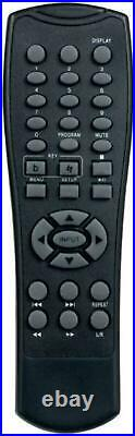Vocopro Karaoke Player (Dkp-Mix)
