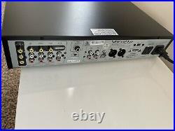 Vocopro Mixer DA-X10PRO